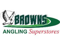 Browns Angling