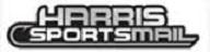 Harris Sportsmail