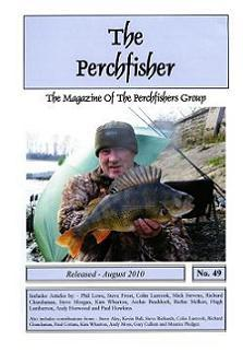 The Perchfisher Issue 49
