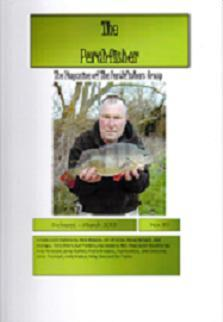 The Perchfisher Issue 51