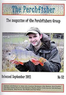 The Perchfisher Issue 52