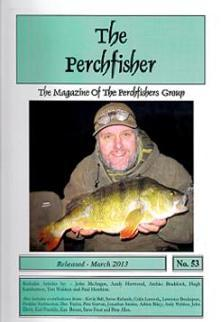 The Perchfisher Issue 53