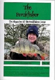The Perchfisher Issue 54