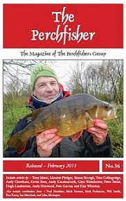 The Perchfisher Issue 56