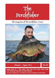 The Perchfisher Issue 59