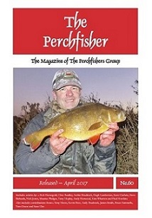 The Perchfisher Issue 60