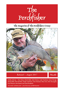 The Perchfisher Issue 61
