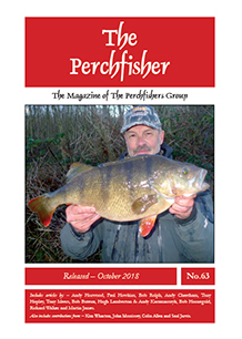 The Perchfisher Issue 63