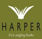 harper-angling-books-logo-140