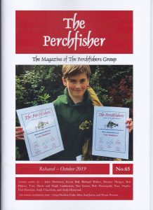 The Perchfisher Issue 65
